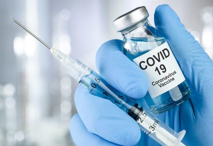 Para 72% dos brasileiros, escolas só devem reabrir após vacina de combate à Covid-19