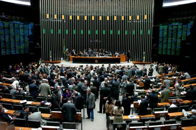 PLP 343/17 está prestes a ser votado pela Câmara e prevê mais ataques ao serviço público