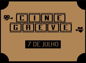 """Cine Greve exibe """"O corte"""" na terça (7) em Vitória da Conquista"""