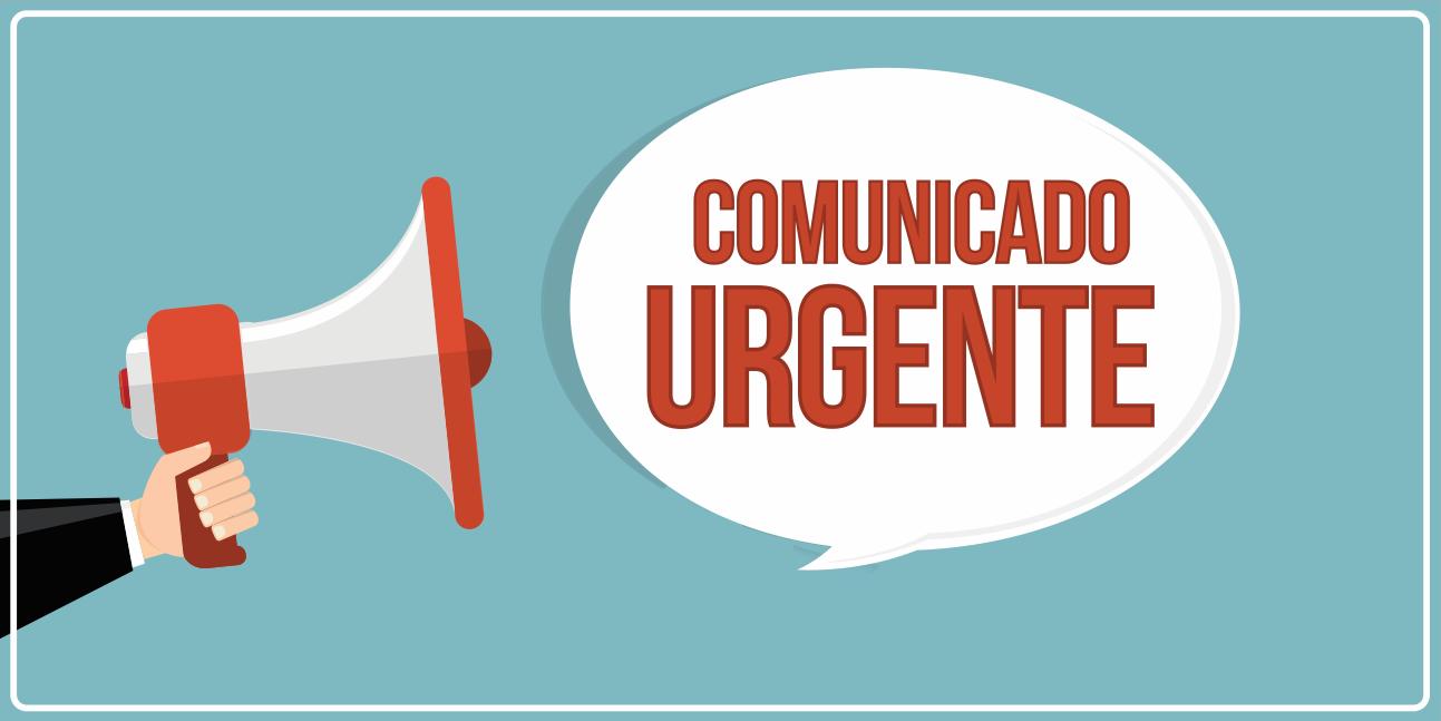 URGENTE: Governo Rui Costa corta arbitrariamente contribuição sindical de docentes da Uesb