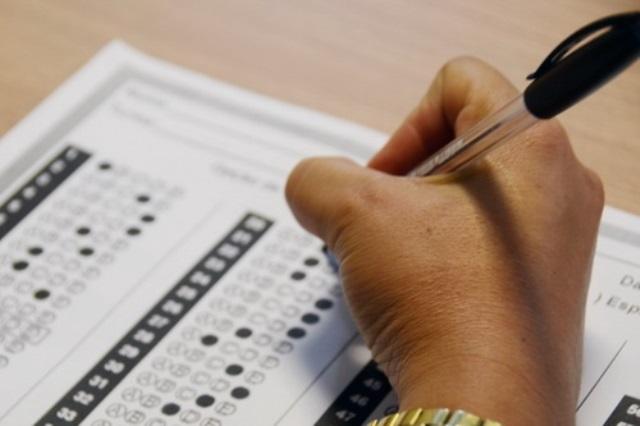 Seleção REDA: Falta de etapa de provas, inviabiliza contratação de 13 candidatos aprovados