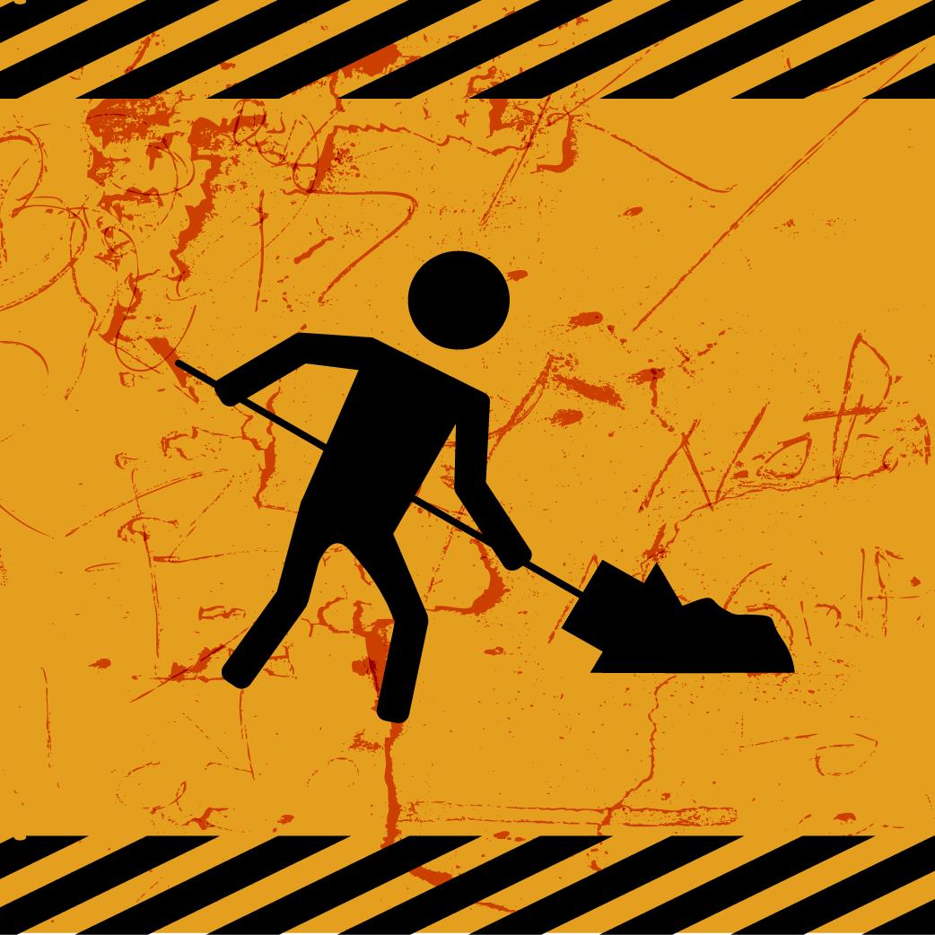 Termo de permissão de uso dos terrenos para construção das sedes da Adusb é publicado no Diário Oficial