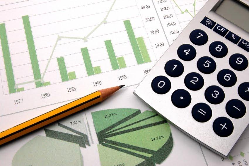 Salário mínimo no Brasil deveria ser de R$ 3.118,62, diz Dieese