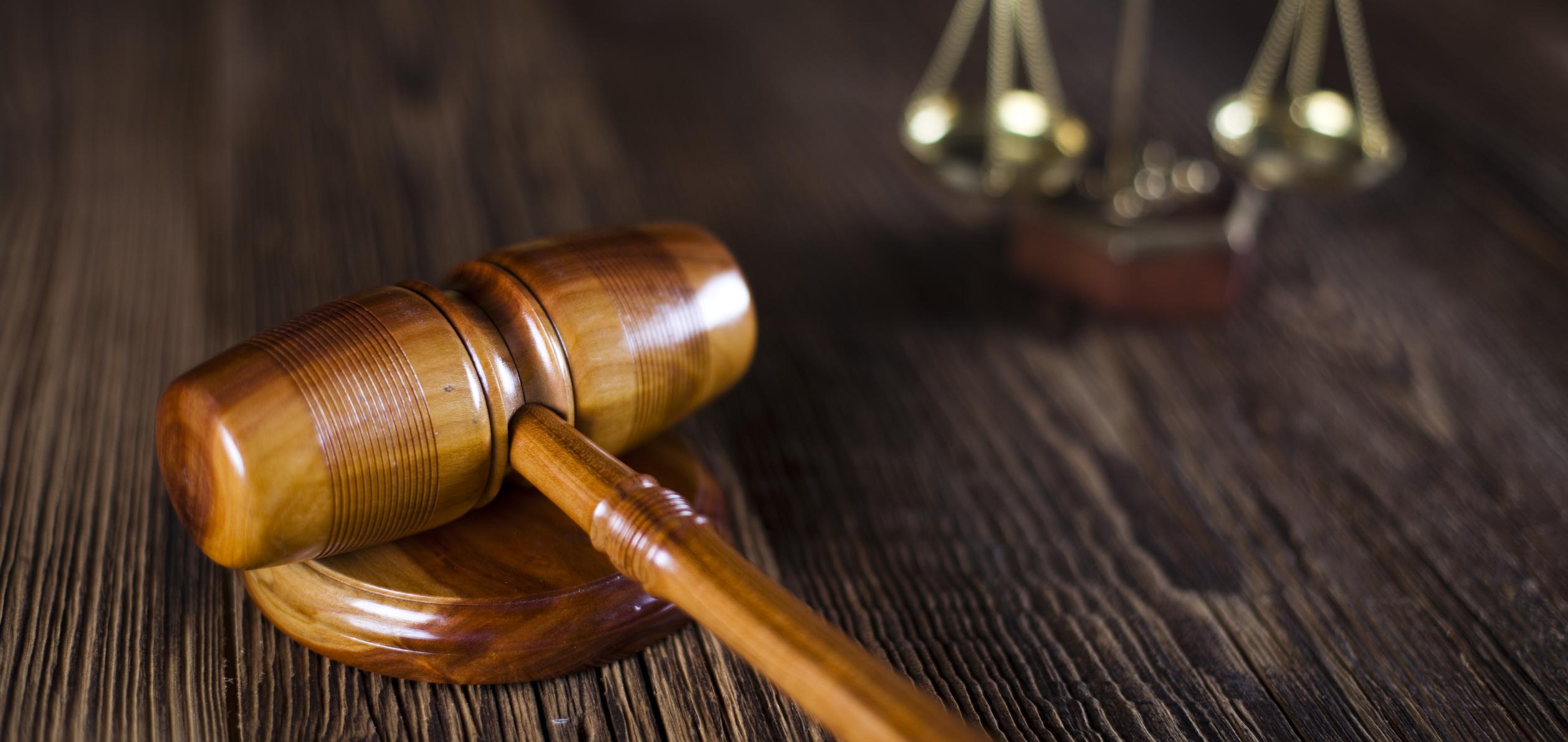 Adicional de insalubridade: Adusb solicita contracheque para cobrança de multa ao governo