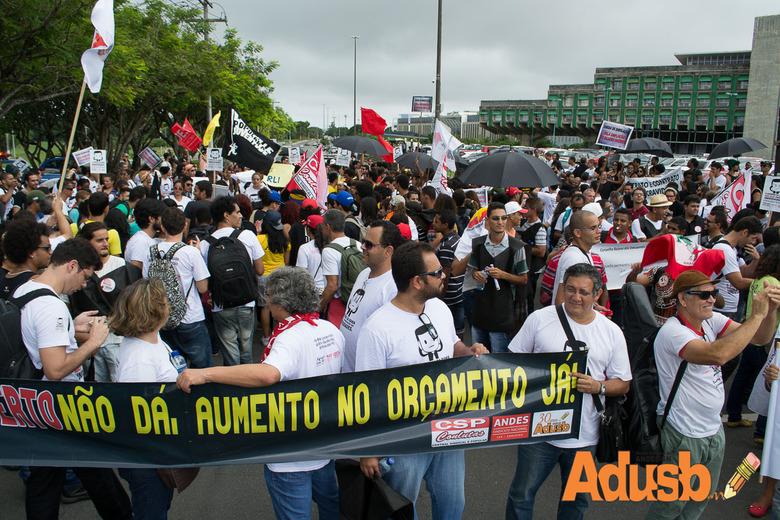 Conquista Histórica: GT para revogação da lei 7176/97 finaliza trabalhos e PL será enviado à ALBA