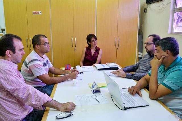 Insalubridade: encaminhamentos jurídicos e institucionais