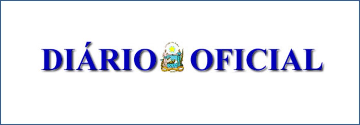 Diretoria da Adusb discute decreto de execução orçamentária