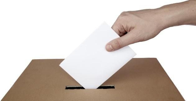 ELEIÇÕES PARA A REITORIA (2018/2022) - Comissão Eleitoral solicita apoio para mesas receptoras