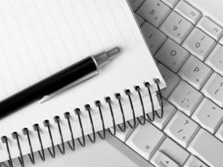Adusb abre seleção para estágio em Comunicação