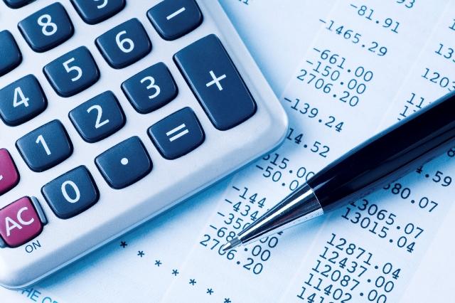 Retroatividade dos processos da 1ª etapa do Acordo tem previsão de pagamento em novembro