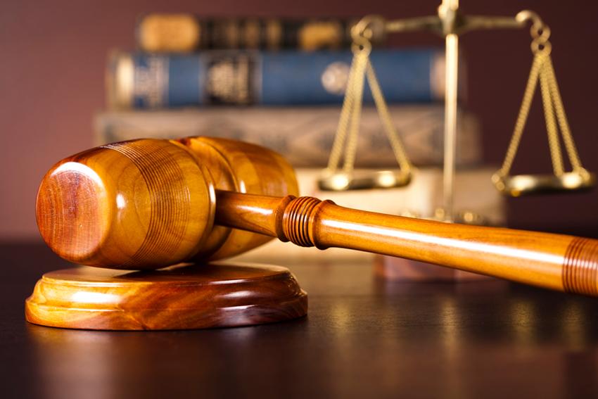 Corte do adicional de tempo de serviço: esclarecimentos e encaminhamentos jurídicos
