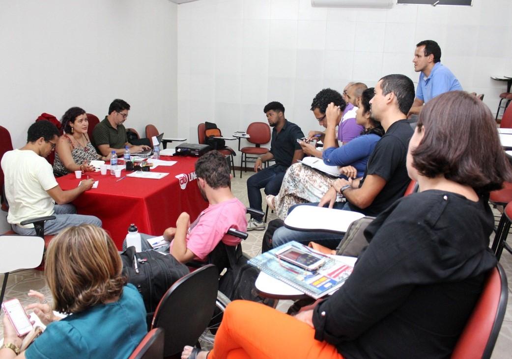 Em unidade, Fórum das 12 aponta ações conjuntas em defesa dos direitos e da educação pública