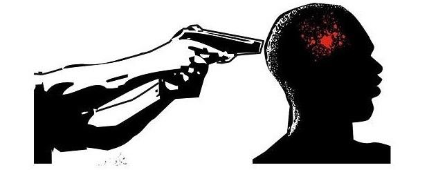 Vitória da Conquista reflete quadro nacional e tem população negra como a maior vítima de homicídios