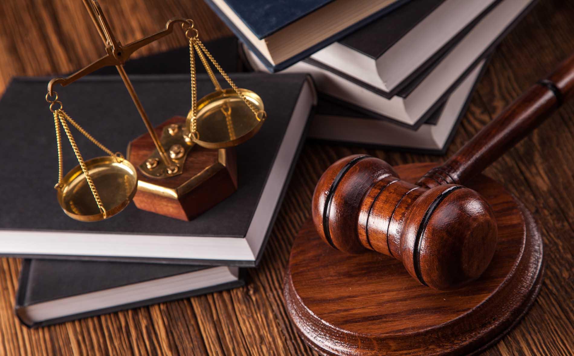 Insalubridade: Nota de esclarecimento da Assessoria Jurídica da Adusb