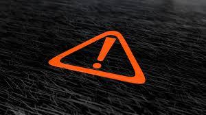 Governo Rui Costa corta adicional de insalubridade e ataca servidores públicos