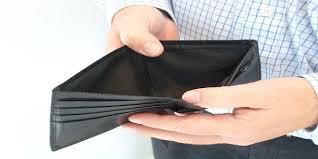 Pagamento de diárias na Uesb segue com atraso de até 6 meses