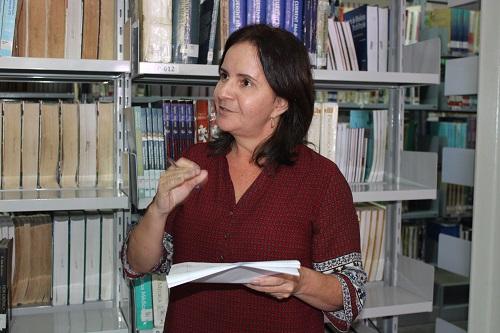 ENTREVISTA: PROFA. IRACEMA LIMA DENUNCIA AS CONTRARREFORMAS NA EDUCAÇÃO