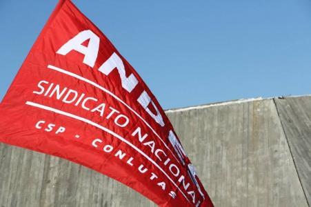 Nota da diretoria do ANDES-SN contra os cortes das verbas de C&T