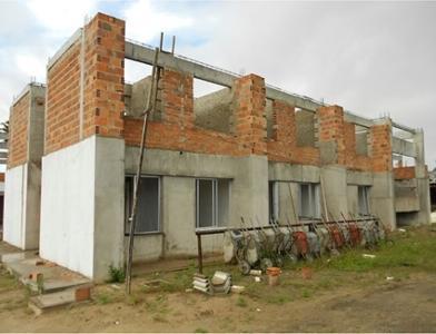 Universidade Federal do Recôncavo Baiano tem problemas de infraestrutura