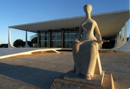 STF se posiciona em defesa da liberdade de cátedra e da autonomia universitária
