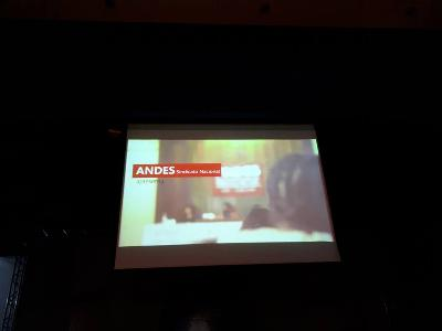 ANDES-SN lança documentários sobre militância docente LGBT e étnico-racial