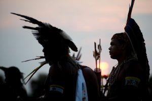 Garimpeiros invadem território indígena Wajãpi, no Amapá, e executam liderança local