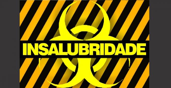 Insalubridade: Adusb abre prazo para ingresso de novo mandado de segurança