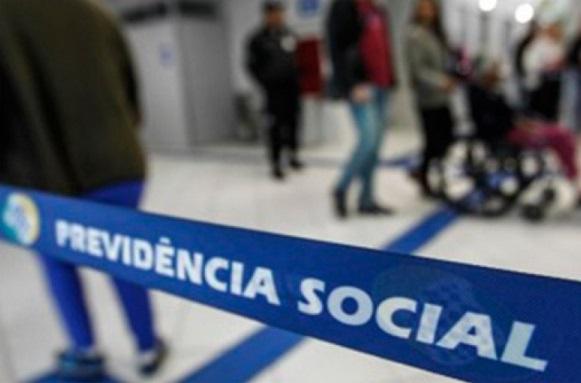 Perda de direitos: reforma da Previdência desmonta sistema de saúde e assistência social do INSS