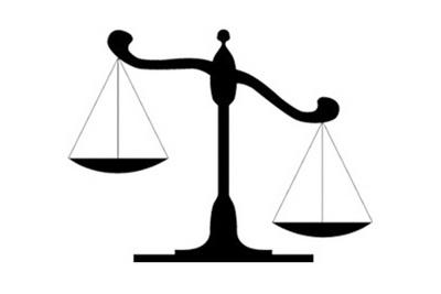 Aposentadoria: Adusb ingressará com ação judicial contra morosidade do Estado