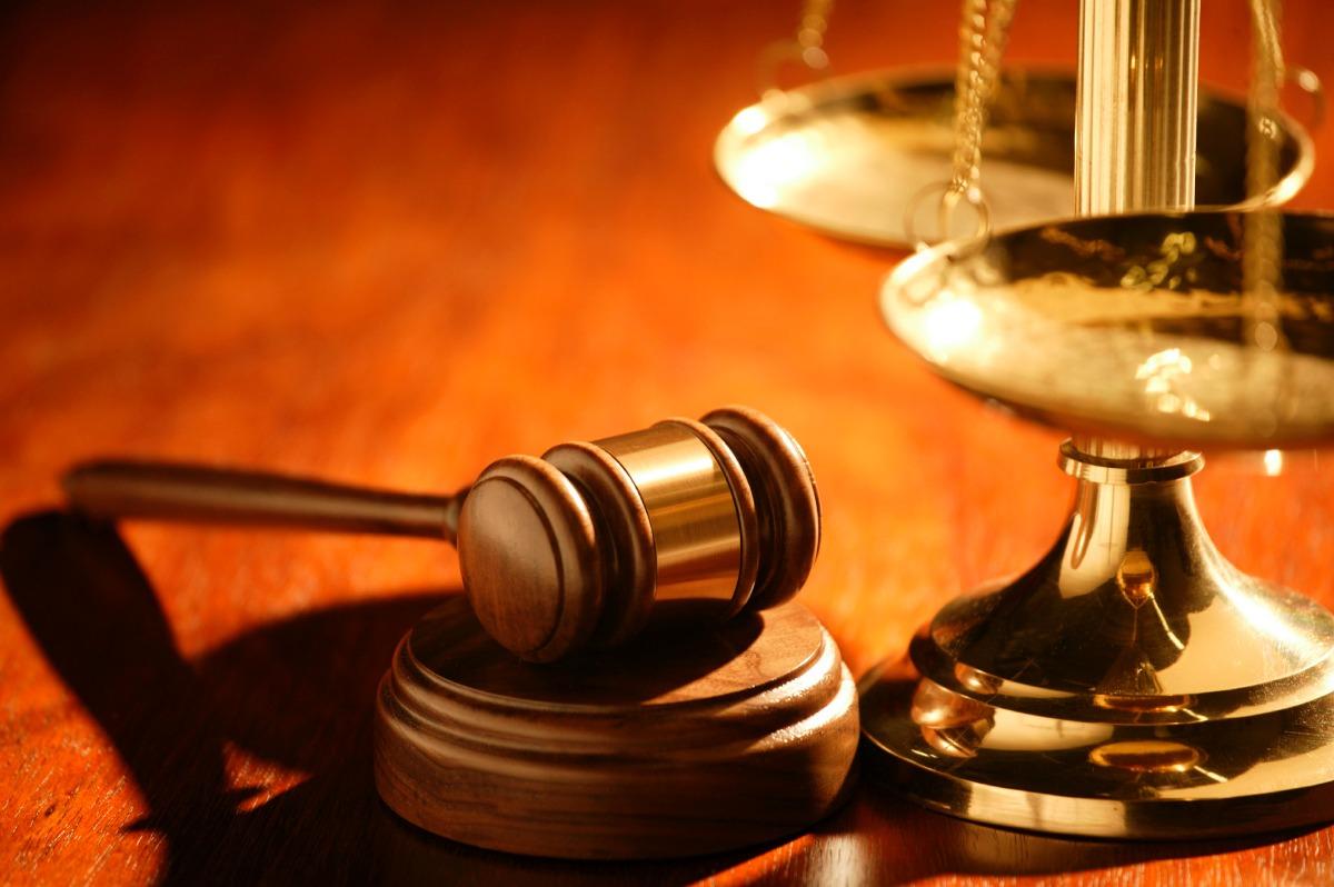 Alteração na lista de documentos para ação judicial das promoções com vagas