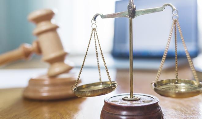 Confira o andamento das ações jurídicas da Adusb