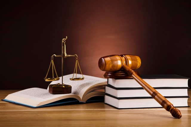 Jurídico: Alteração de data do plantão de agosto