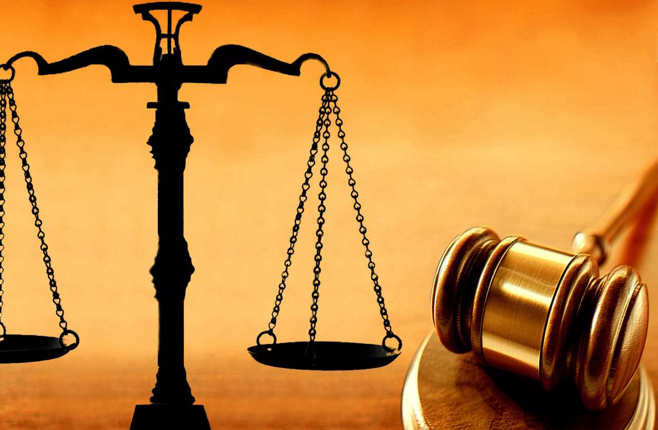 Conheça as datas dos plantões jurídicos em 2018