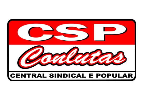 CSP-CONLUTAS BA: MOÇÃO DE REPÚDIO AO GOVERNO RUI COSTA (PT)