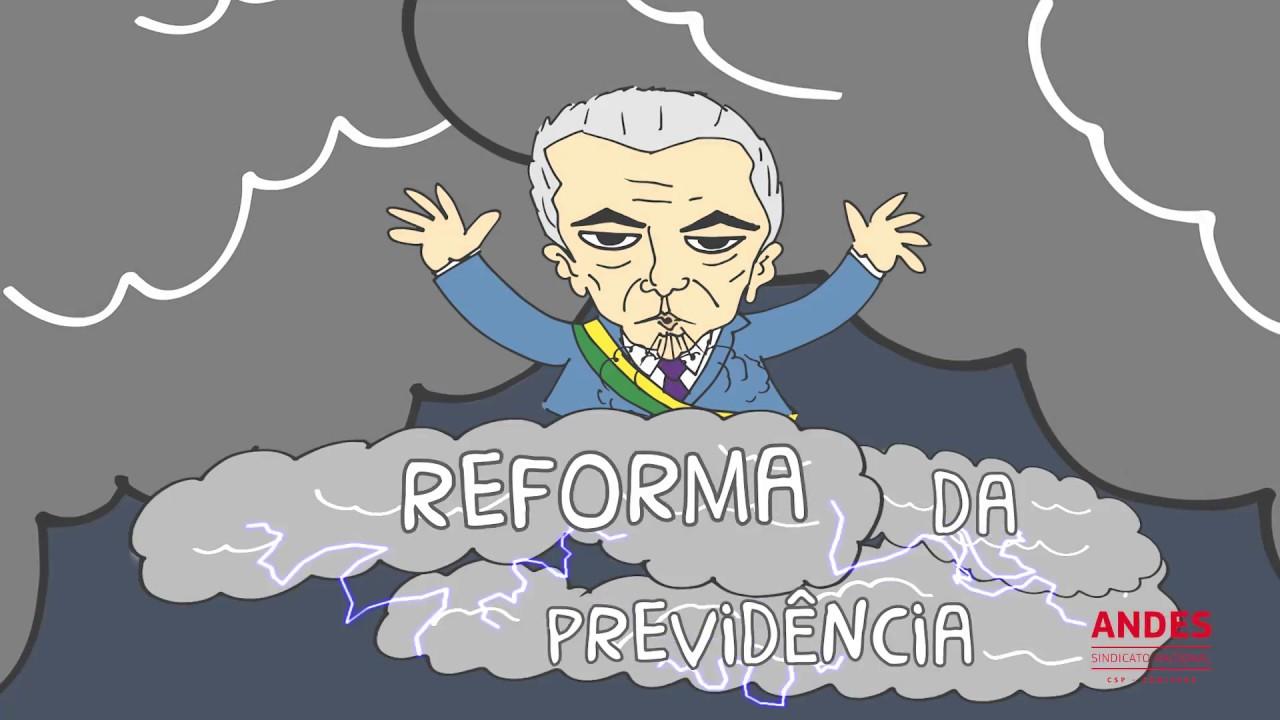 Centrais Sindicais: Se colocar para votar, o Brasil vai parar