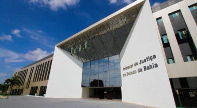 Mudança de regime de trabalho: Estado tem 15 dias para se manifestar sobre decisão judicial