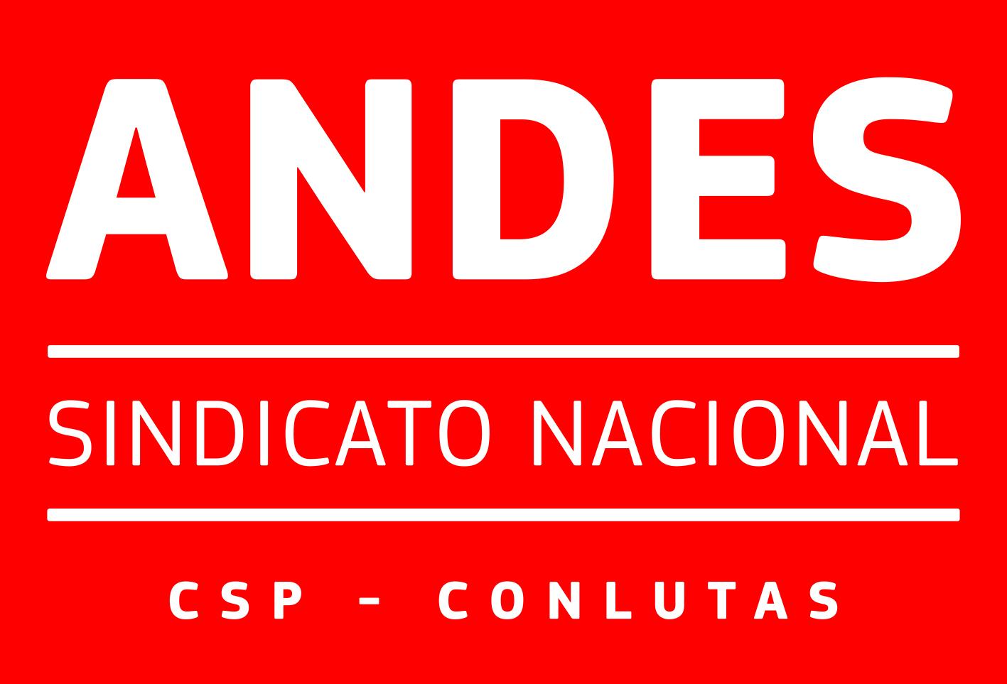 ANDES: Nota de repúdio à Contrarreforma do Ensino Médio imposta pela MP 746/16