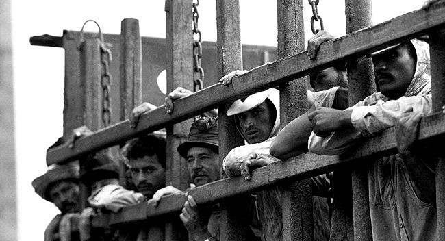 Inadmissível: portaria do governo Temer permite trabalho escravo e dificulta libertação. É preciso revogá-la com luta!