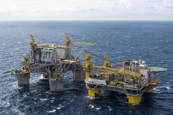 Insegurança no trabalho: Petrobrás tem 350 registros de mortes em 14 anos