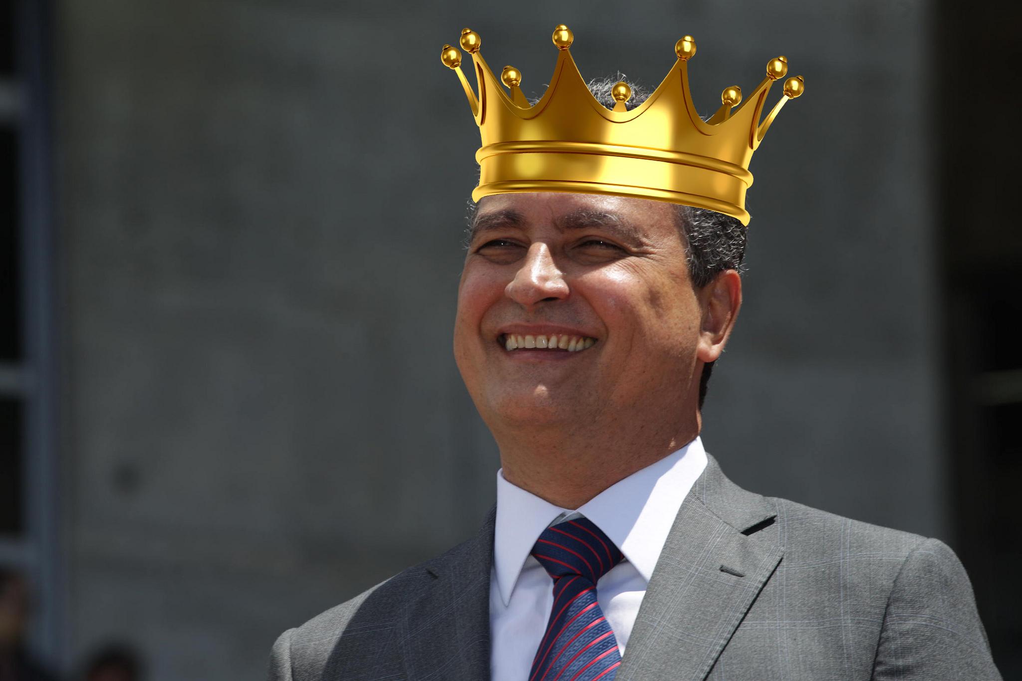 A impunidade do Governo Rui Costa: A quem serve os Três Poderes na Bahia?