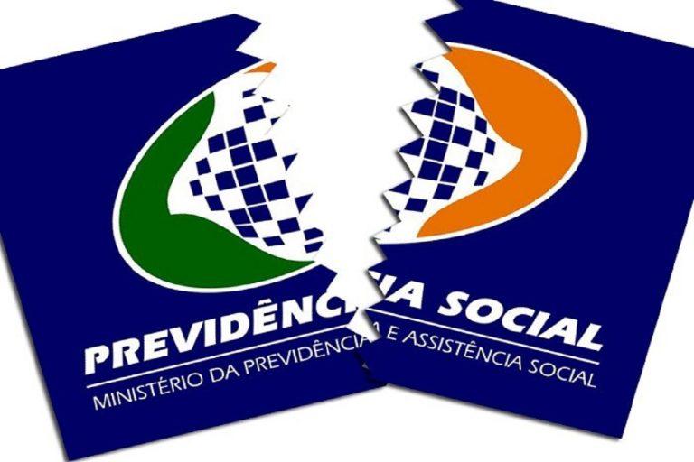 Após deputados barrarem investigação de Temer, governo fala em aprovar reforma da Previdência até outubro