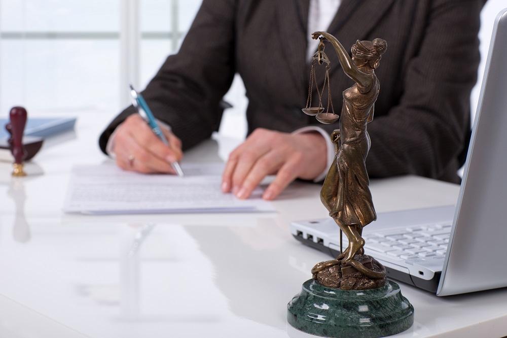 Jurídico: Prazo para ingresso da ação sobre teto remuneratório