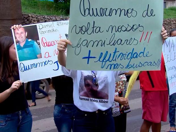 Dilma decreta que crime ambiental em Mariana (MG) é desastre natural; porteira está aberta para Vale, Samarco e BHP se safarem de arcar com essa conta