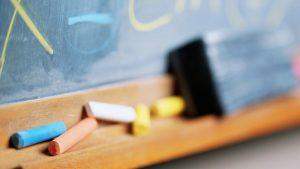 Dia do Professor: Os desafios em defesa do ensino público e de qualidade para todos