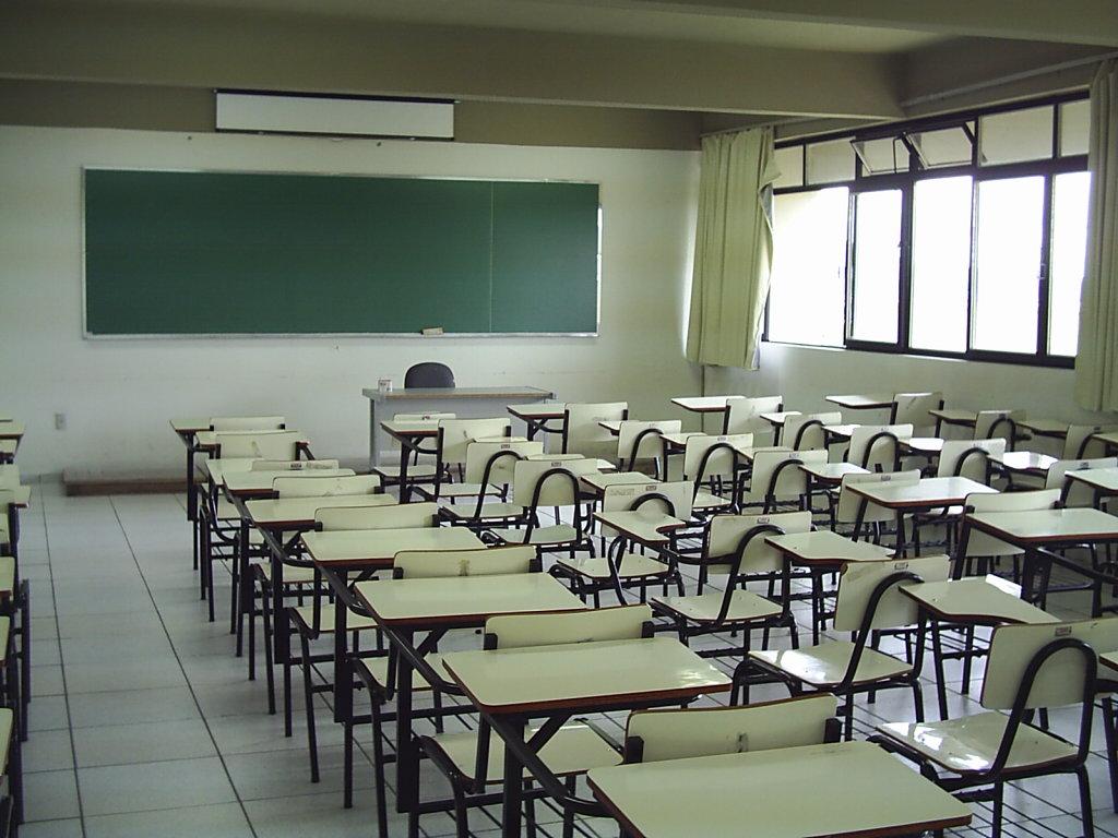 Governo Rui Costa nega contratações de professores substitutos para a UESB