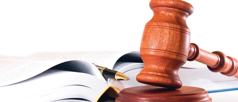 Diretoria da Adusb critica procedimento adotado pelo governo sobre portaria SAEB n° 1587 e disponibiliza assessoria jurídica