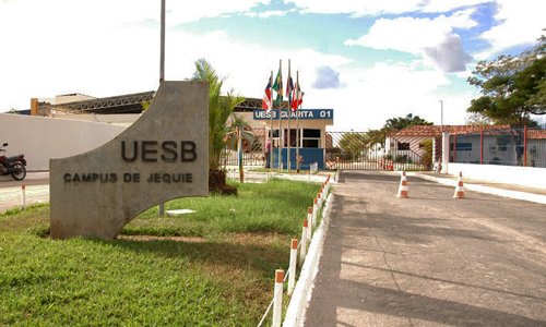 Insalubridade: Primeiro lote de processos de revisão retorna à UESB