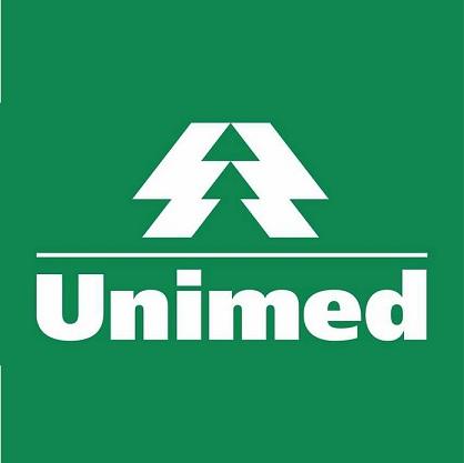 UNIMED: Docentes sem margem para consignação serão notificados