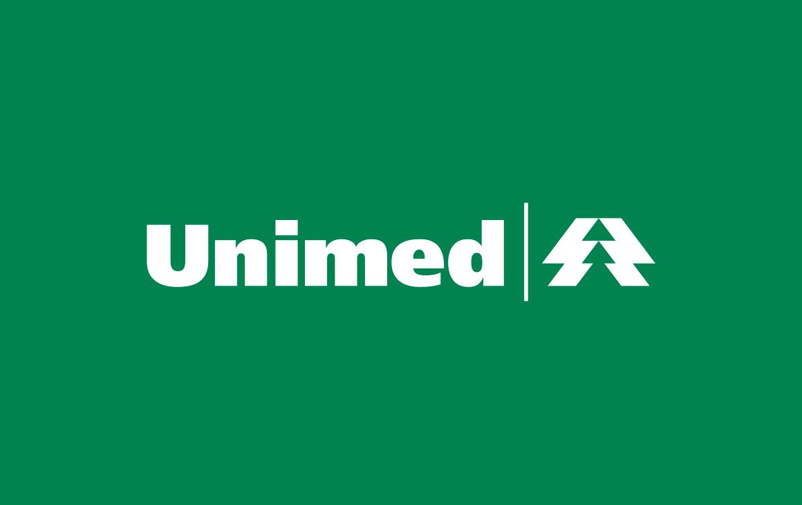 Reajuste anual da Unimed é discutido pela categoria