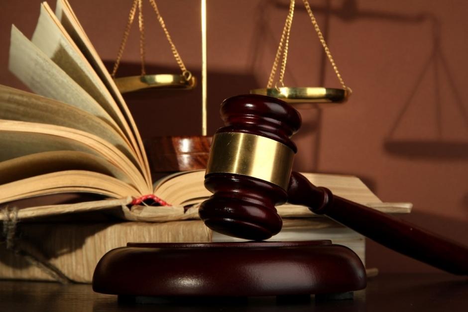 Adusb prepara ações jurídicas contra aumento da contribuição previdenciária
